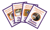 Module Curriculum Guides Bundle