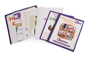 Teaching Materials Package